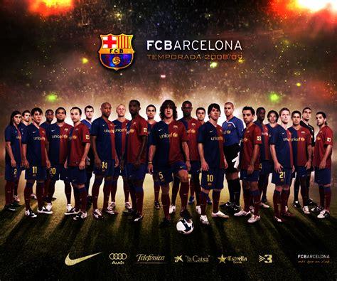 wallpaper barcelona team 2015 画像 fc barcelona バルセロナ 壁紙画像集 まとめアットウィキ