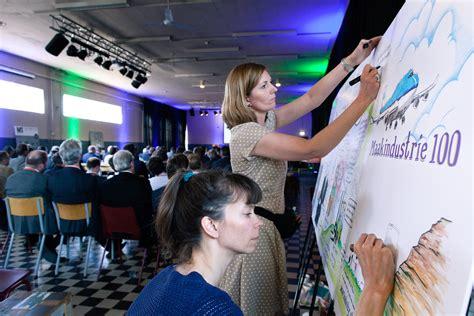 100 events that made 0241227895 het maakindustrie 100 event gelukkig hebben we de foto s nog mt nl