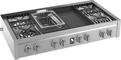 Plaque Cuisson Mixte Gaz Vitrocéramique confortable plaque de cuisson gaz renaa conception