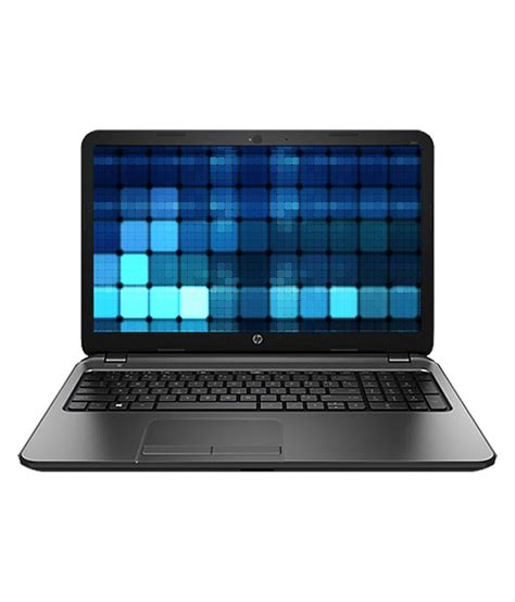 Hp Huawei E8 notebook hp 250 g5 i3 accesspoint