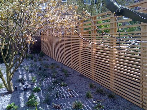 Contemporary Garden Trellis bespoke design manufacture of contemporary trellis horizontal trellis vertical trelliswork
