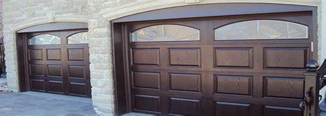 Fiberglass Garage Doors by Fiberglass Doors Toronto 187 Fiberglass Garage Doors