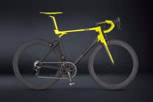 Lamborghini Bike Images Bmc 50th Anniversary Lamborghini Edition Road Bike 1 The
