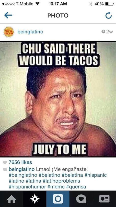 Funny Memes Espaã Ol - buenos memes en espa 227 ol 100 images mejores 29