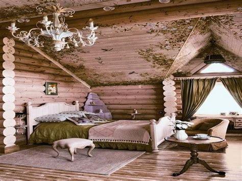 fairytale bedroom tale bedroom bedroom