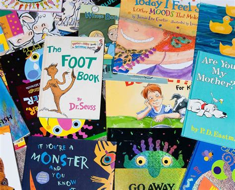 books and authors for kids in the stacks scholastic everything i know about business i learned from children s