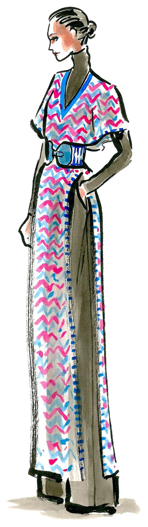 Kaftan Mayang Polos B 7 best images about in kaftans on moroccan dress and