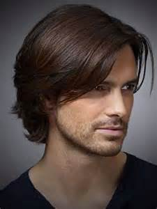 Medium hairstyles for men with straight hair is listed in our medium