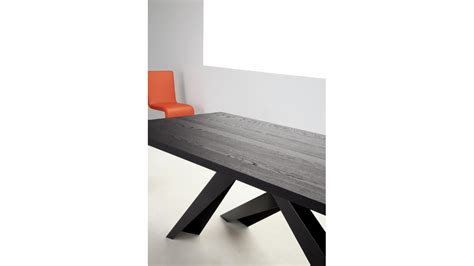 tavolo bonaldo big table tavolo bonaldo modello big table arredare moderno