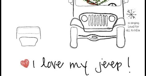how to create coffee in doodle god doodle 101 a jeep more jeeps and ps ideas