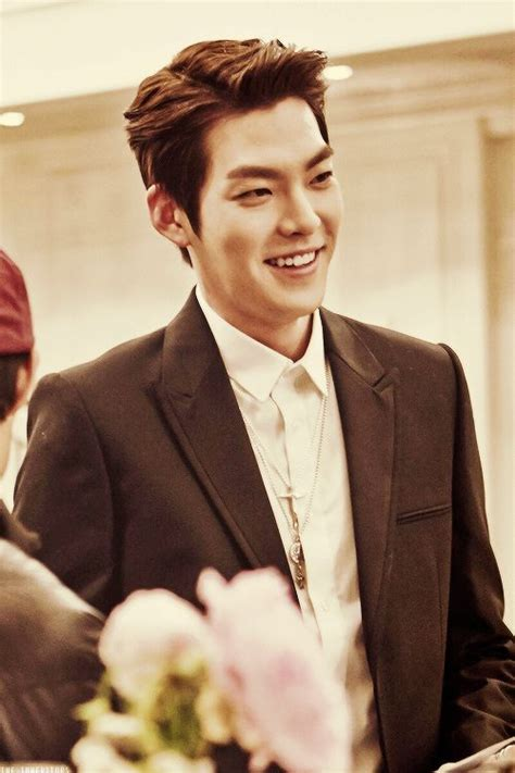 Heirs Of The Blade 1 woo bin kdrama the heirs woo bin