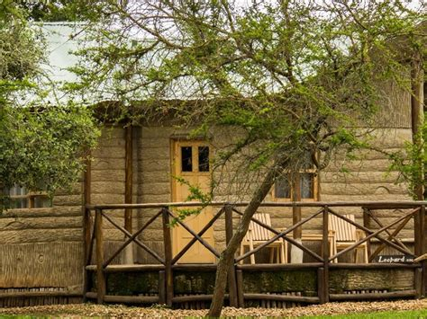 arcadia cottages lake mburo in lake mburo national park