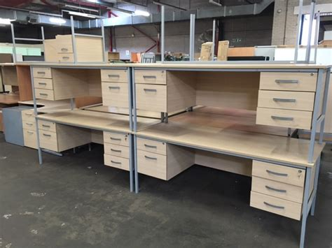 Inexpensive Desks With Drawers Cheap Desks With Drawers Office Furniture Centre