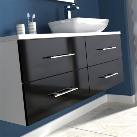Next Bathroom Furniture Shades Bathrooms Salisbury