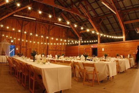 Bayley Barn, Pilot Hill Ca   Wedding Ideas I Love