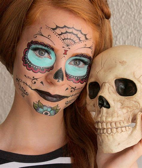 tattoo costume ideas temporary face makeup tattoos halloween costume tattoos
