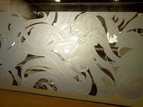 Windshield Acrylic glass acrylic class glass usa