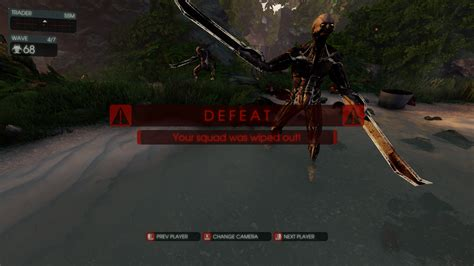 killing floor 2 update new zed map multiperk weapons the daily spuf