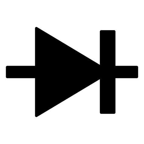 symbol for blocking diode 28 images diode wiring