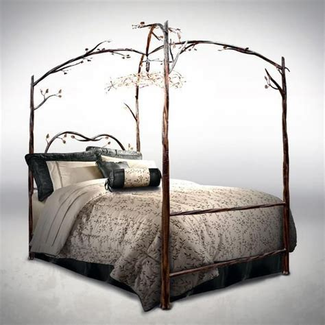forest canopy bed 25 best ideas about enchanted forest room on pinterest enchanted forest bedroom