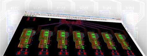 pcb designer jobs arizona pcb design fra a z building supply dk