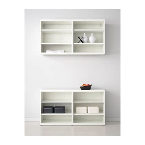 besta corner unit how to furnish the spare room for your new lodger using