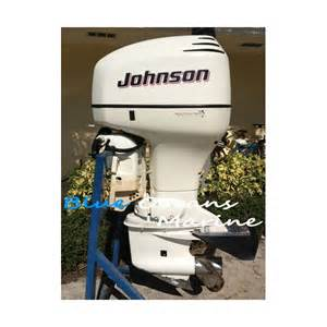 power trim and tilt motors for johnson evinrude outboard