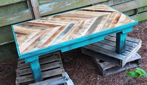 Using Annie Sloan Chalk Paint On Kitchen Cabinets Palletize On Pinterest Old Pallets Shipping Crates And