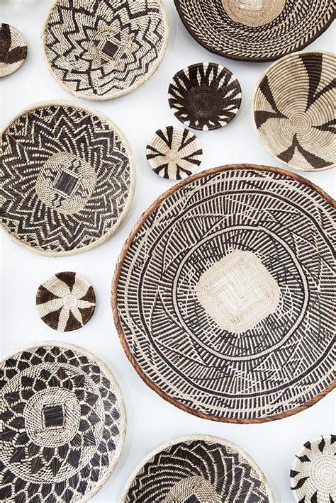 design magazine namibia les 25 meilleures id 233 es de la cat 233 gorie decor ethnique sur