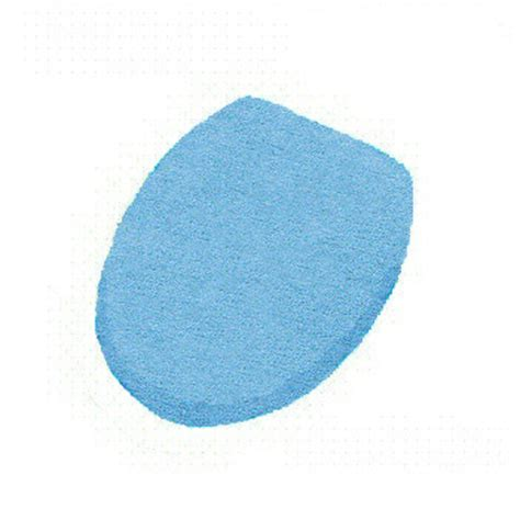 elongated toilet lid covers and rugs elongated lid covers covers made specifically for elongated toilet lids