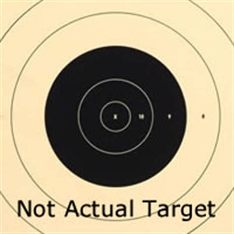 printable high power rifle targets high power rifle shooting targets american target company