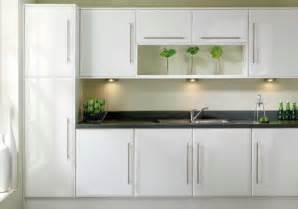 Kitchen Cabinet Unit Awesome Best Kitchen Cabinet Designs Home Interior Paint