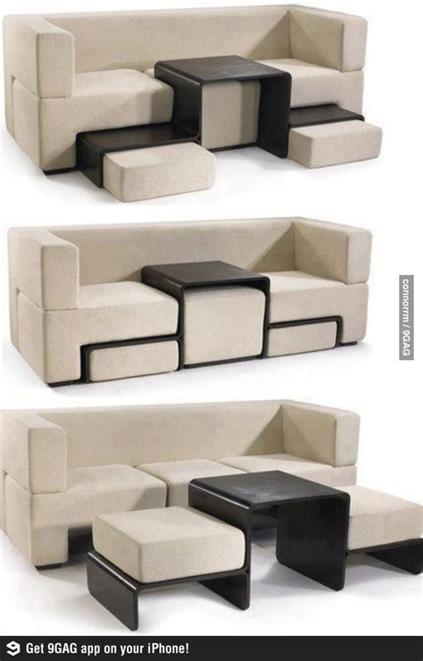 transformer couch transformer sofa home pinterest