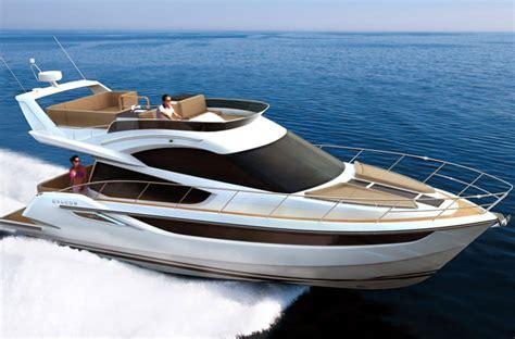 galeon yacht yacht rental galeon 420 fly estepona