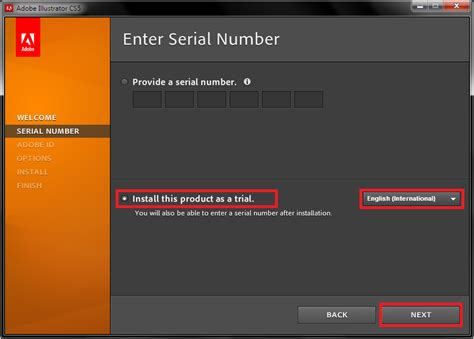 adobe illustrator cs6 serial key list adobe illustrator cs5 serial key driverlayer search engine
