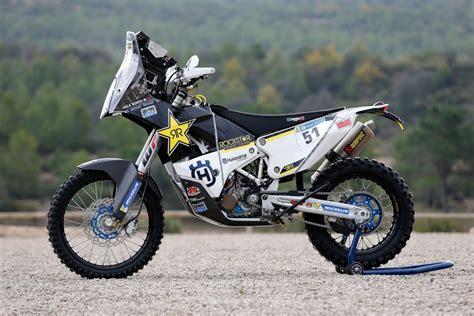 freestyle motocross bikes for sale 100 freestyle motocross bikes for sale l u0026 l