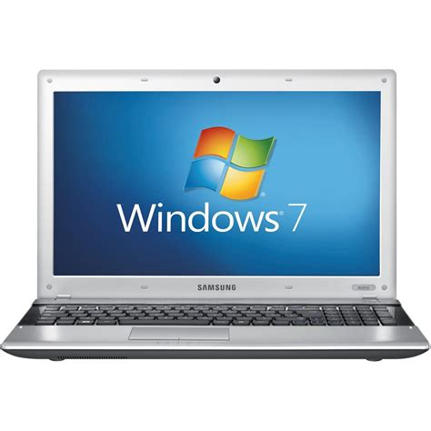 Ram 4gb Laptop Samsung samsung np rv515 s01uk laptop amd fusion 4gb ram 500gb with 15 6 quot display silver ebay