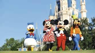 Holidays to walt disney world resort 2017 2018 thomson