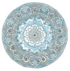 holistic healing a holistic approach to healing complex