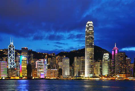 quick cheap flights  hong kong   trip