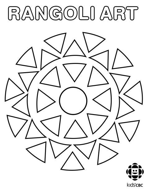 pattern of drawing rangoli image result for rangoli patterns black and white