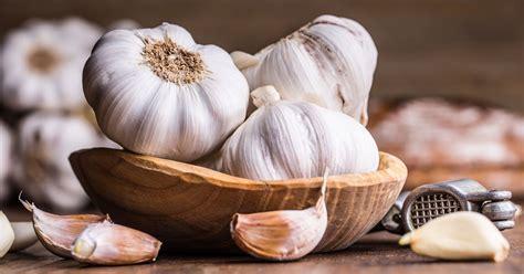 magnesio supremo e ipertensione l aglio e il sistema immunitario