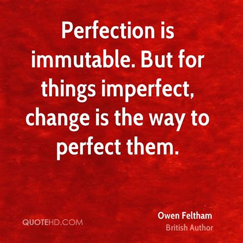 imperfect 10 a practical guide to transform your troubles into triumphs books quotes about perfection and imperfection quotesgram