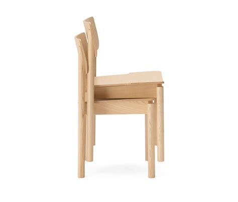 sedia manzano green sedia in legno sedie billiani architonic
