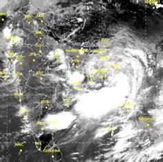 komen weakens but heavy rains in odisha for 24 hours