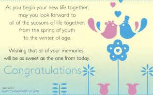 best wishes for wedding card wedding wishes greetings send wedding e card wish happy together