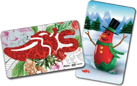 Free 10 Gift Card - free 10 chili s gift card 2016