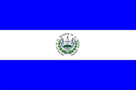 Search In El Salvador El Salvador History Search Engine At Search
