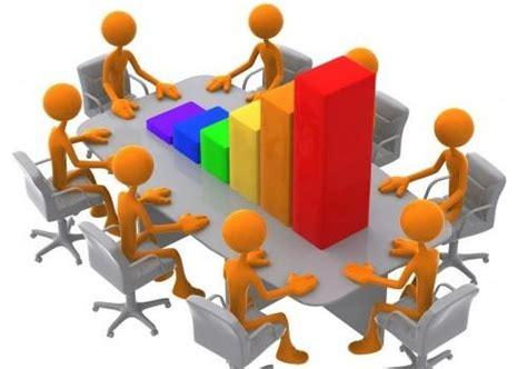 imagenes gerencia educativa cu 225 les son las 225 reas funcionales de una empresa uncomo