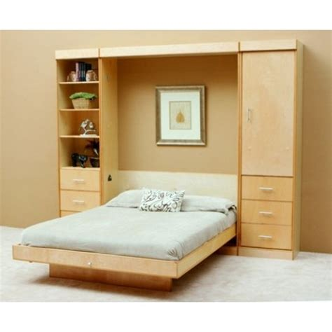 modern wall beds modern wall bed murphy bed hidden bed sleepworks